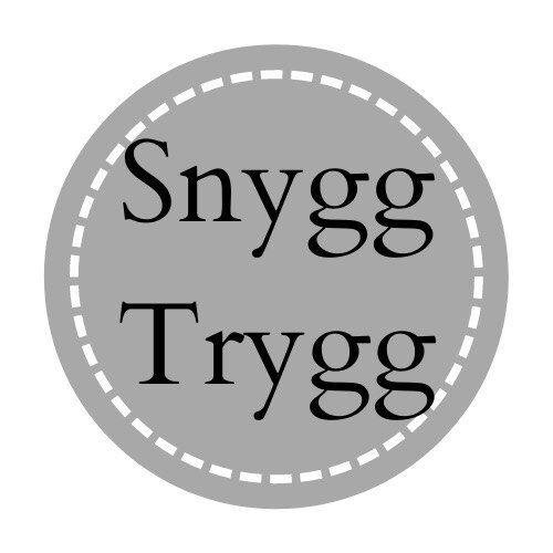 SNYGGTRYGG